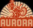 Aurora Moto